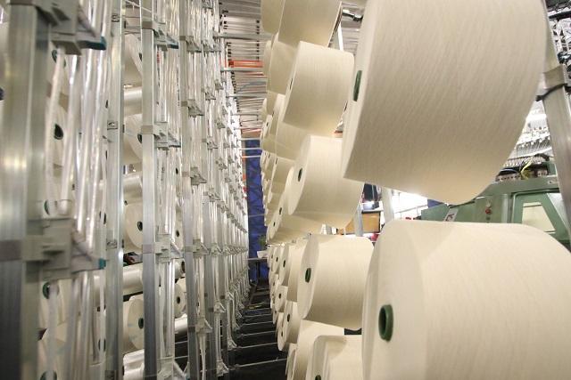 Textileras poblanas piden ser actividad esencial para conservar empleos