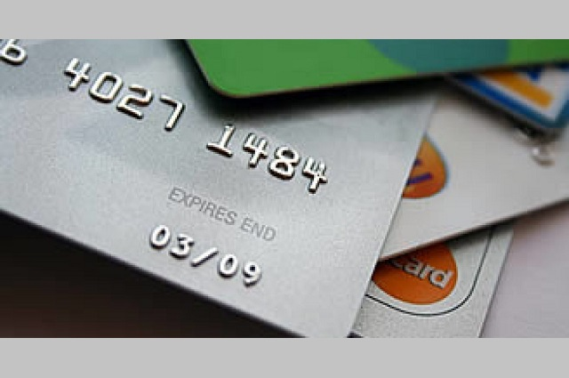 Por pandemia, rebaja de 25 % en pago de créditos bancarios: SHCP