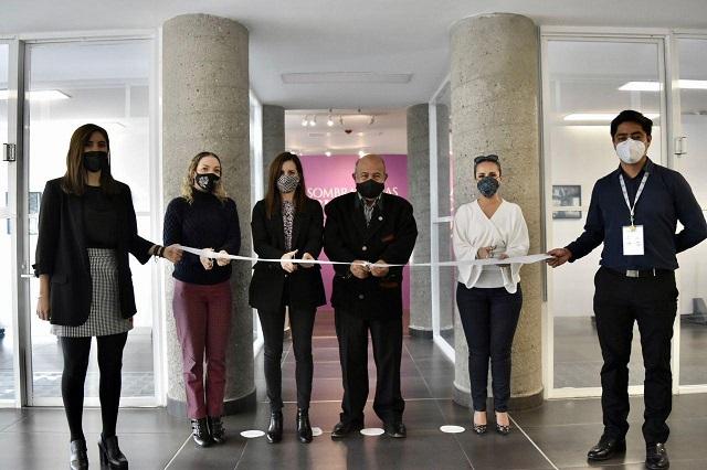 Inauguran exposiciones de fotos en la Casa de la Cultura