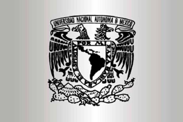 Van 27 expulsados en la UNAM por hechos violentos en CU