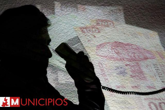 Abre la Fepade tres procesos por precampañas en Puebla