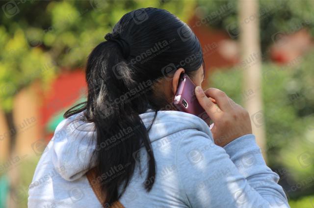 Aumentan llamadas de extorsión telefónica en Zaragoza