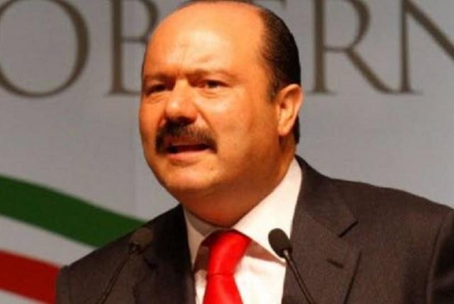 Extradición de César Duarte no se hizo adecuadamente, dice AMLO