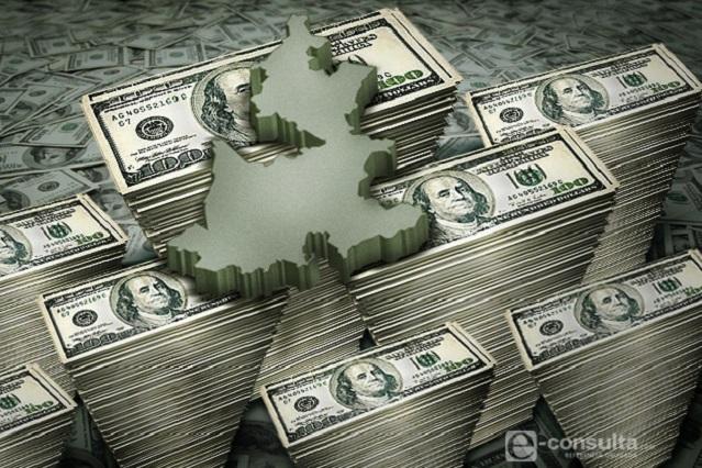 Aumenta Alemania su inversión directa en gobierno de Barbosa