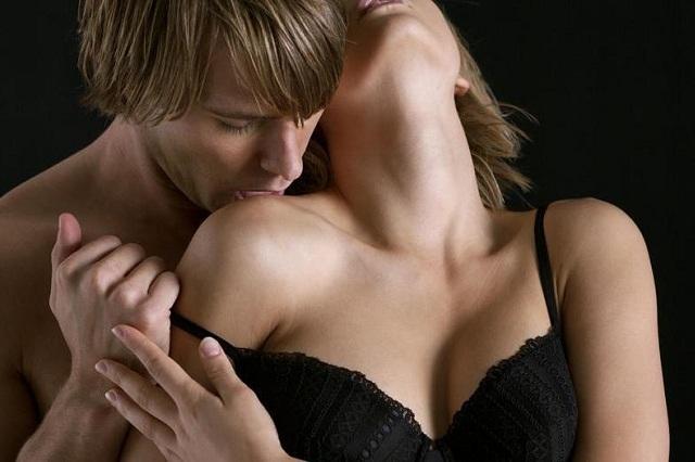 ¿Qué es la eyaculación femenina? Datos básicos sobre el tema