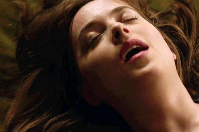 5 beneficios que tiene el orgasmo femenino