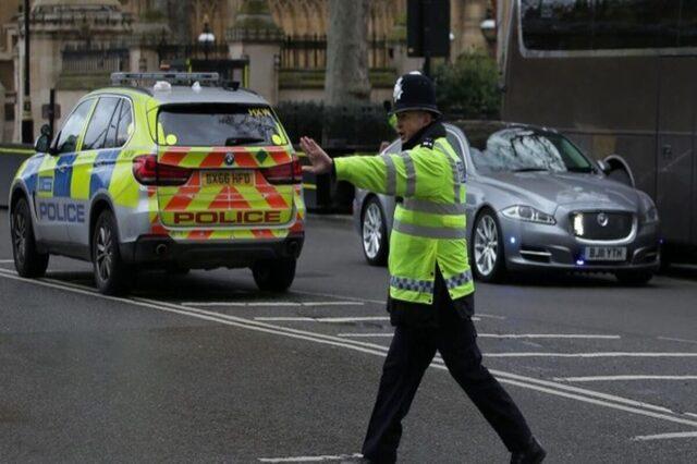 Tiroteo en Inglaterra deja varios muertos y heridos