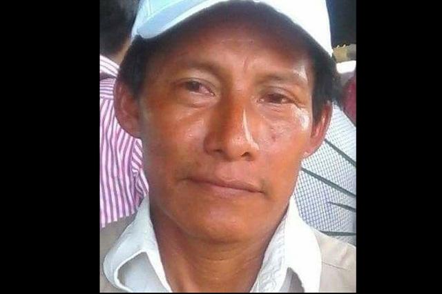 Encuentran con vida en Veracruz al reportero de La Ke Buena