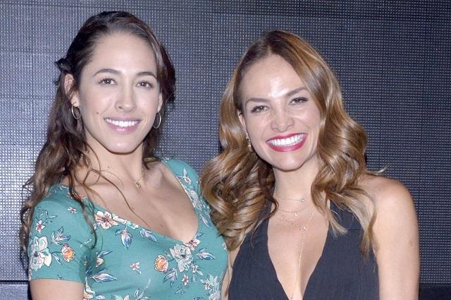 Ex pareja de Fabiola Campomanes se disculpa con ella y con su hija