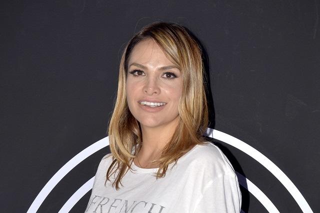 ¿Fabiola Campomanes engañó a su ex novio con una mujer?
