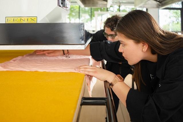 Universidad Anáhuac Puebla se incorpora al Fab Lab Network