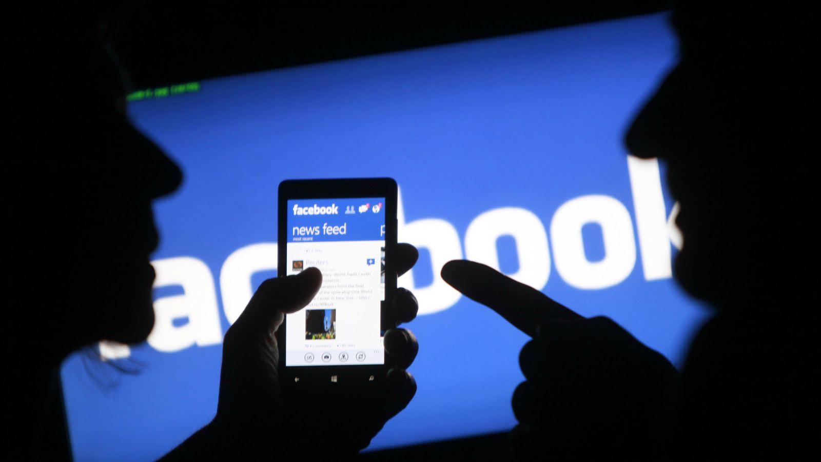 Conoce a hombre por Facebook, le roba y la mata en Cholula