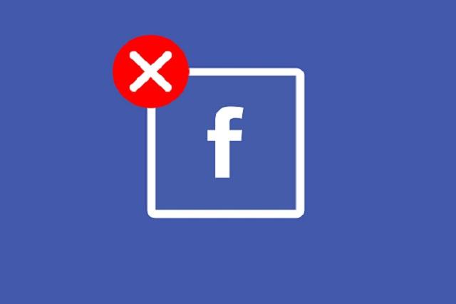 Facebook lanza emotivo video y se arrepiente de haberte defraudado