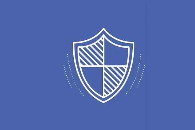 ¿Facebook te desconectó? Tu privacidad podría estar en riesgo
