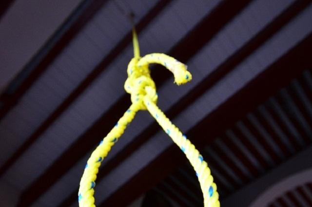 Juego mortal: Adolescente se suicida tras aceptar desafío en Facebook