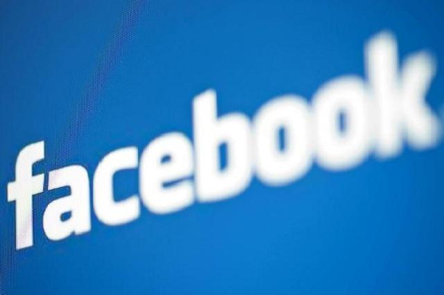 Por dar me gusta en Facebook usuario fue multado con 76 mil pesos