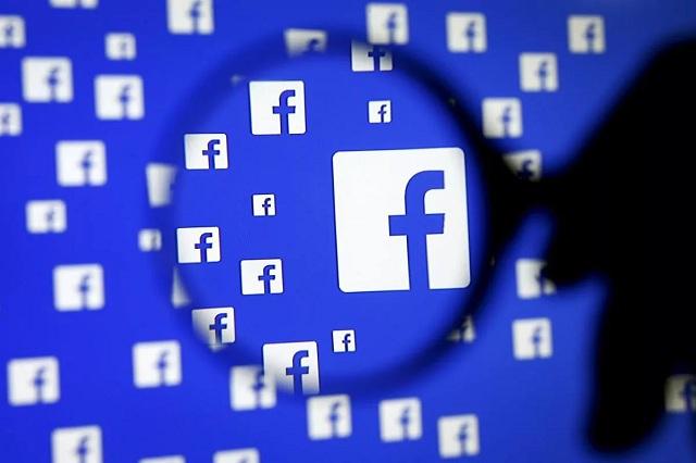 Mujer intenta suicidarse, se despide en Facebook y logran salvarle la vida