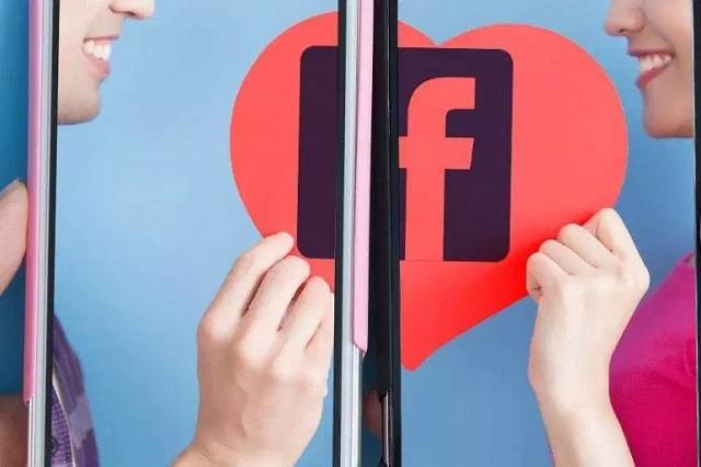 Adiós soltería y Tinder: Así abres tu perfil en Facebook Dating