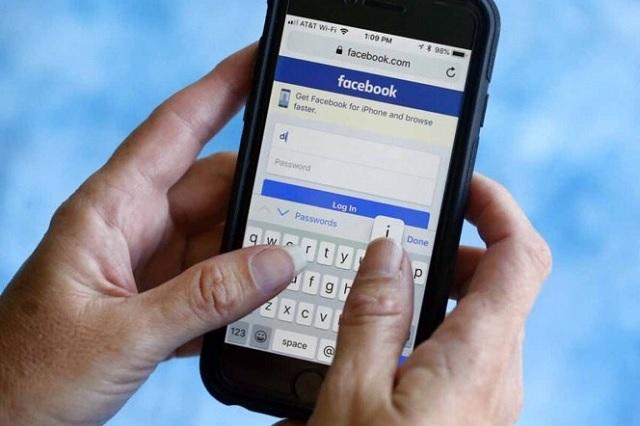 Facebook publicará información útil sobre el Coronavirus