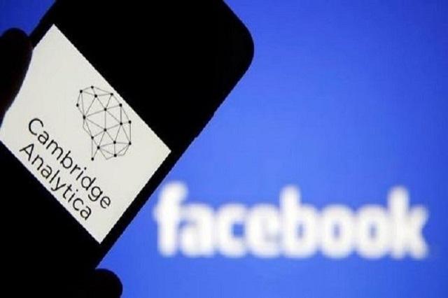 ¿Quieres saber si Facebook comprometió tus datos? Checa esta herramienta