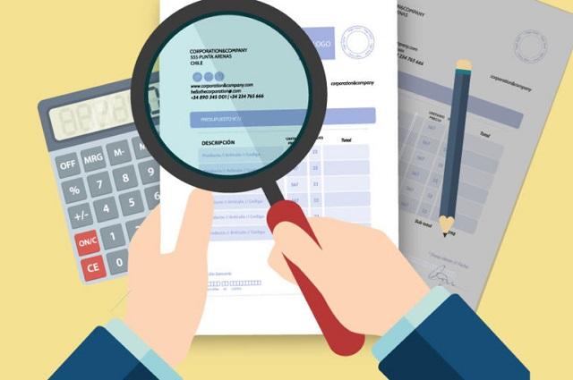 Alistan órdenes de aprehensión contra más de 300 factureros