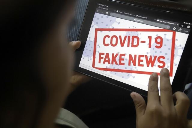 """Cómo usar la nueva función de WhatsApp para detectar """"fake news"""""""