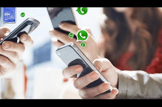 ¿Por qué creemos fake news en WhatsApp y quién las manda?