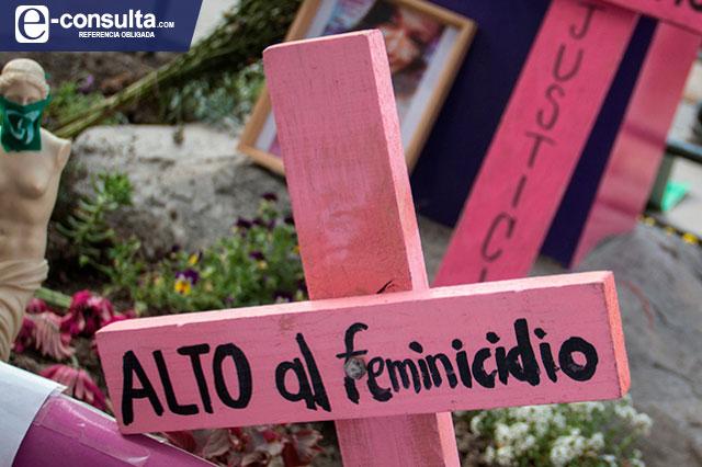 Pese a alerta de género siguen los feminicidios en Atlixco