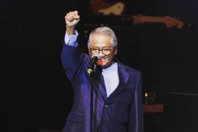 7 famosos mexicanos que fallecieron a causa de Covid-19 este 2020