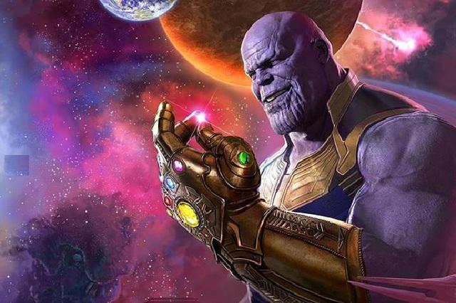 Fan de Avengers vería Endgame antes de morir de cáncer