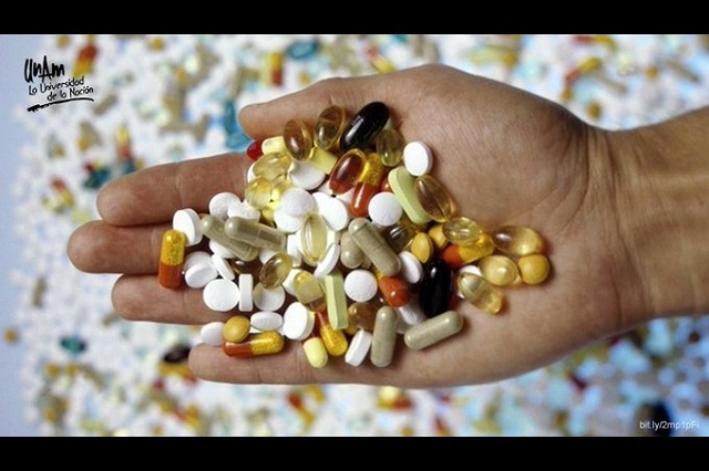 Productos milagro, fármacos y estimulantes se venden sin control