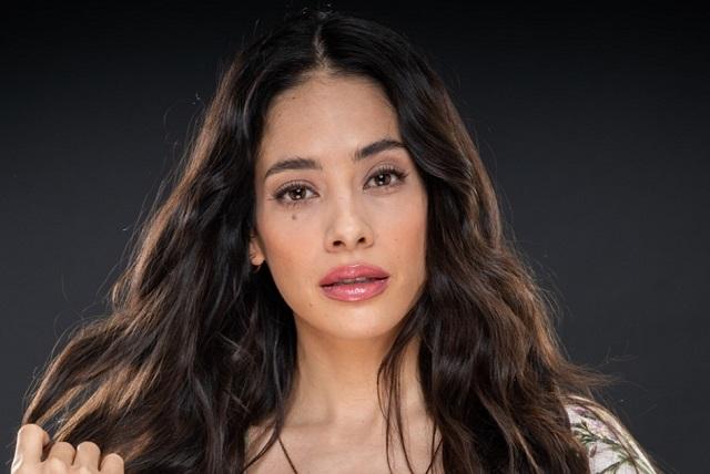 Fátima Molina protagonizará ¿Te acuerdas de mí?