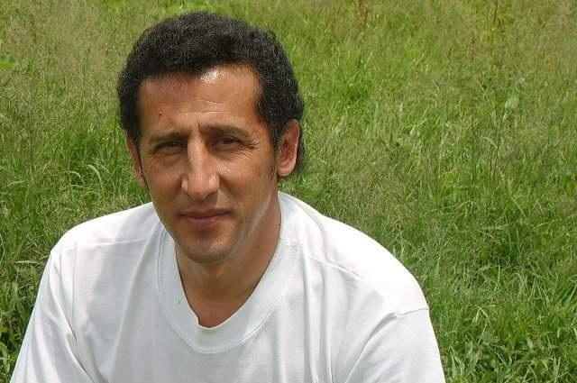 Muere presidente de Fubepsa tras ser baleado en la Atlixcáyotl