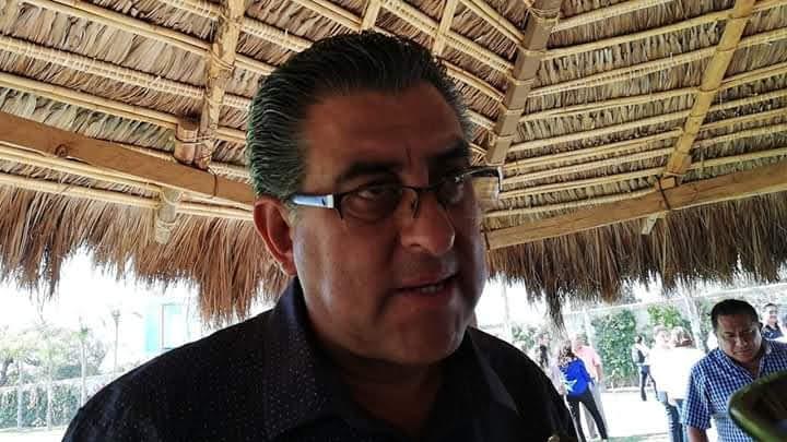Colabora edil de Tlacotepec para dar con los responsables del linchamiento
