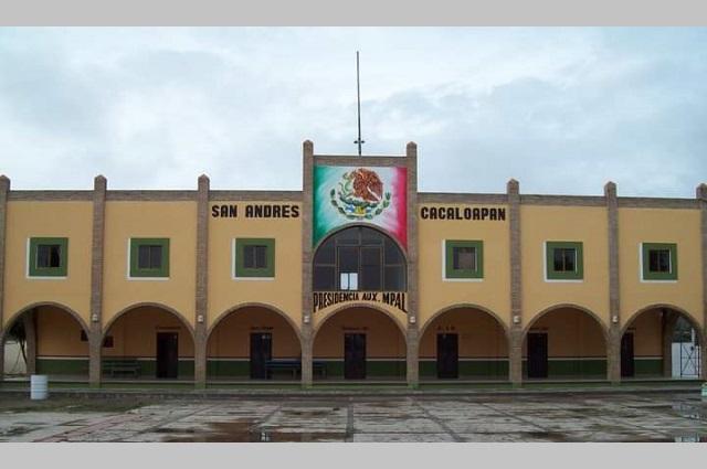 Estudiantes del Valle de Tehuacán inician clases sin acceso a internet