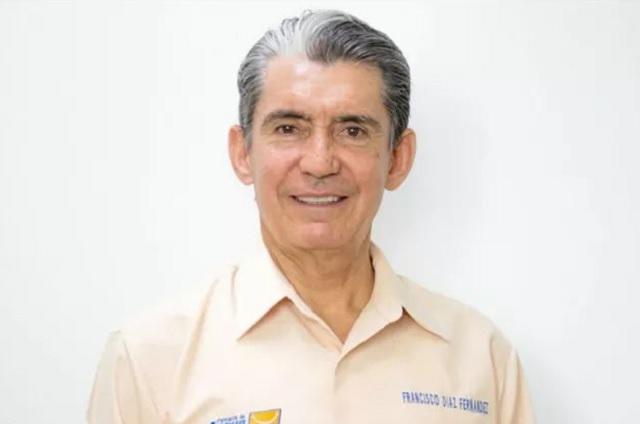 Ex edil de Tehuacán busca participar en elecciones del 2021