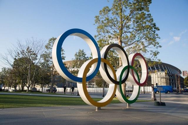 Juegos Olímpicos de Tokio iniciarán en julio del 2021