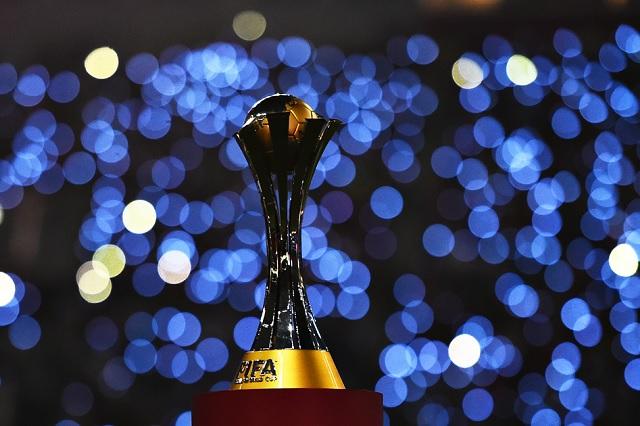 Quedan definidas las fechas para el Mundial de Clubes Qatar 2021