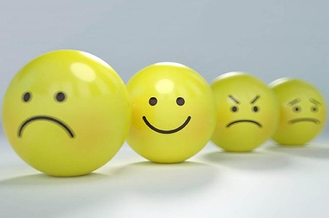 ¿Sabes lo qué es o a qué le llamas felicidad?