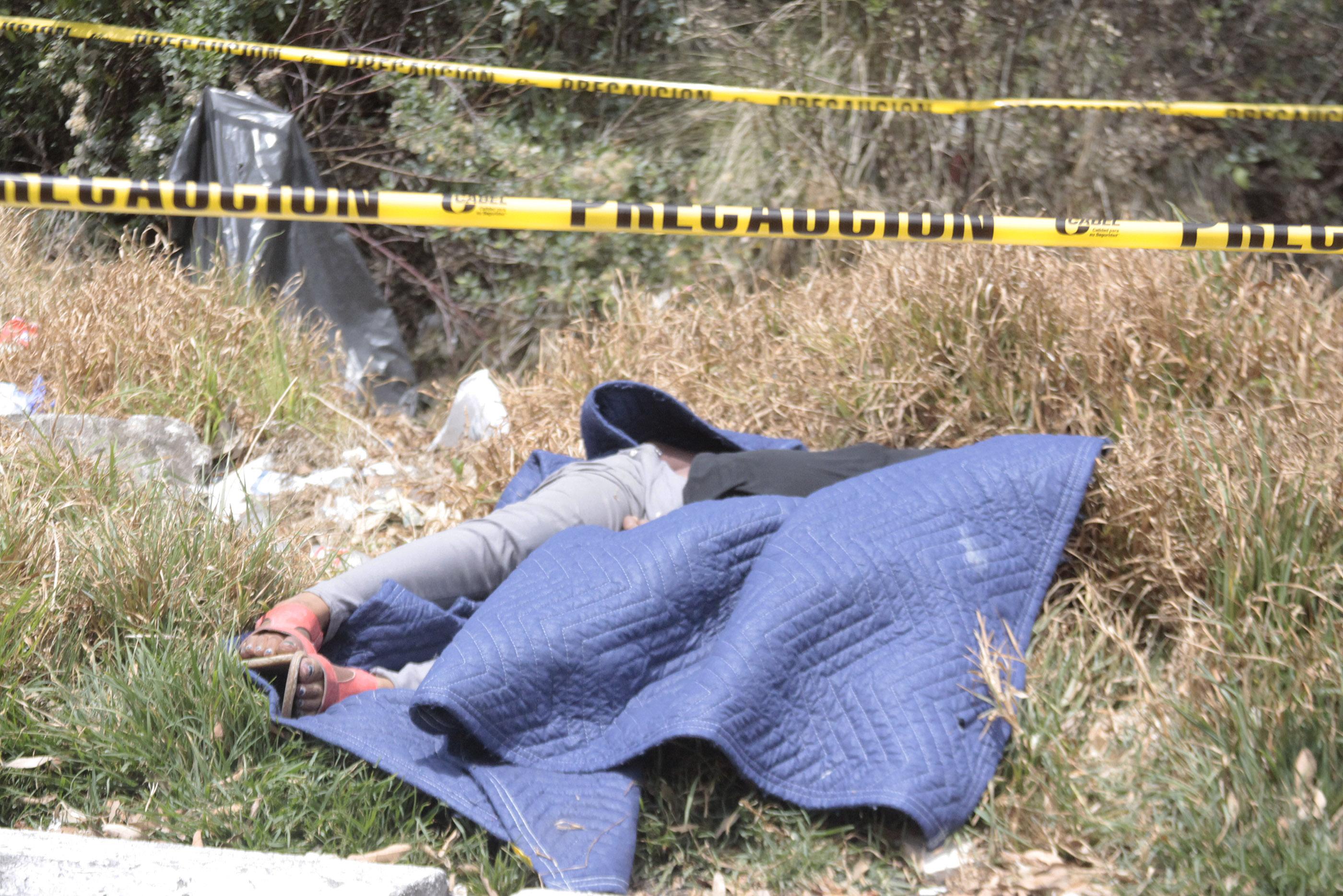 Puebla, entre los 100 municipios con más feminicidios del país