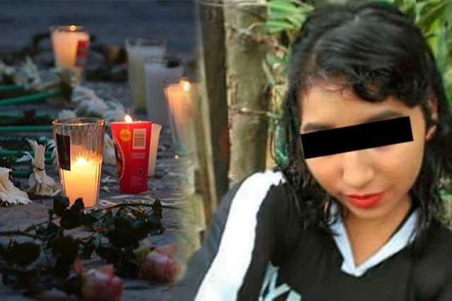 Asesinan a joven de 16 años que denunció a policía en Oaxaca