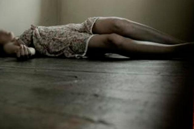 Cadáver de mujer con huellas de violencia fue hallado en Atlixco