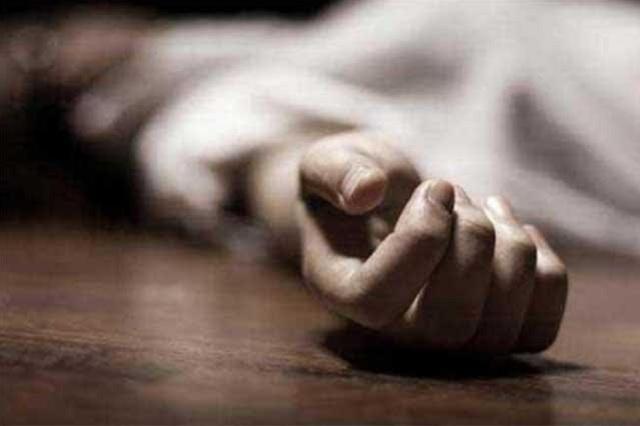 Torturan y asesinan a mujer en Izúcar de Matamoros