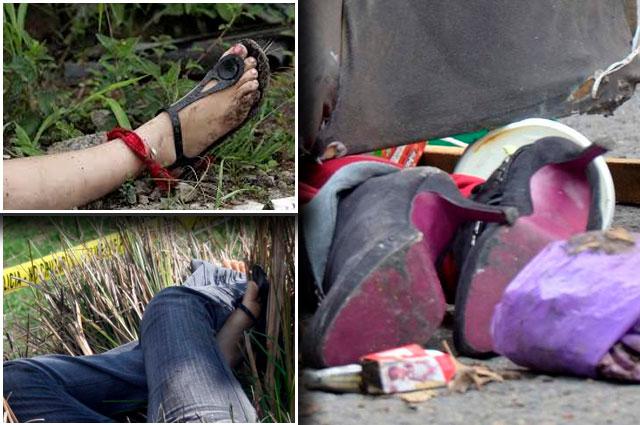 Puebla suma 20 feminicidios este año y rebasa en 25% a 2019