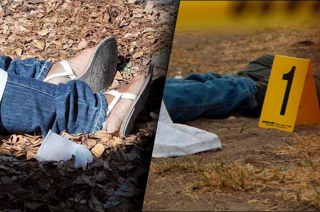 Menos del 1% de delitos recibe sentencia en Puebla: Igavim