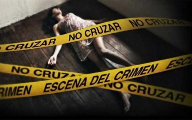 Menor poblana hallada en Morelos  fue víctima de feminicidio: FGE