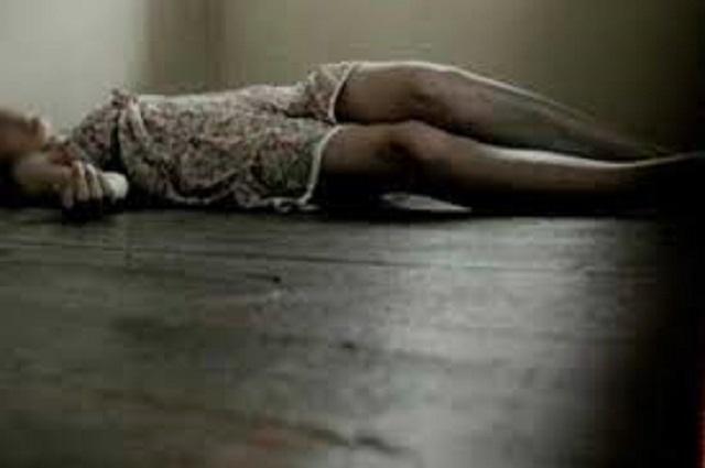 Asesinan a mujer en Atlixco, hay dos probables responsables