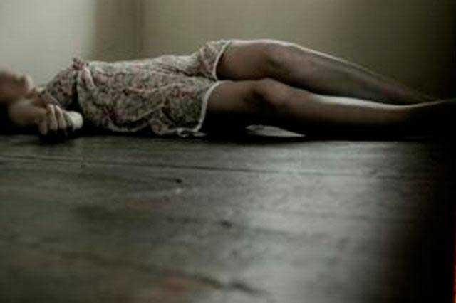 Van 12 feminicidios en 2017 y urge alerta de género en Puebla: PRD