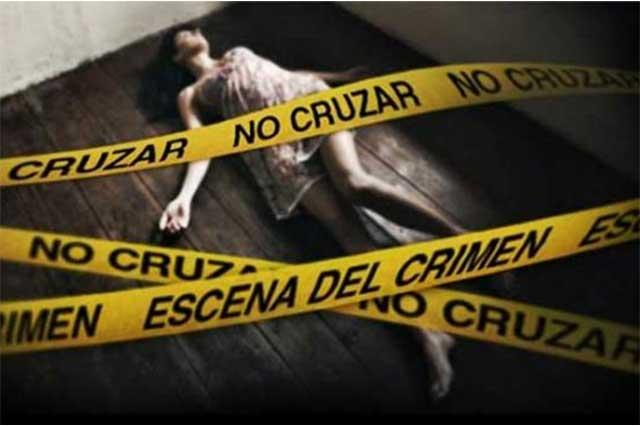 Urge Conavim a emitir la alerta de género en Puebla