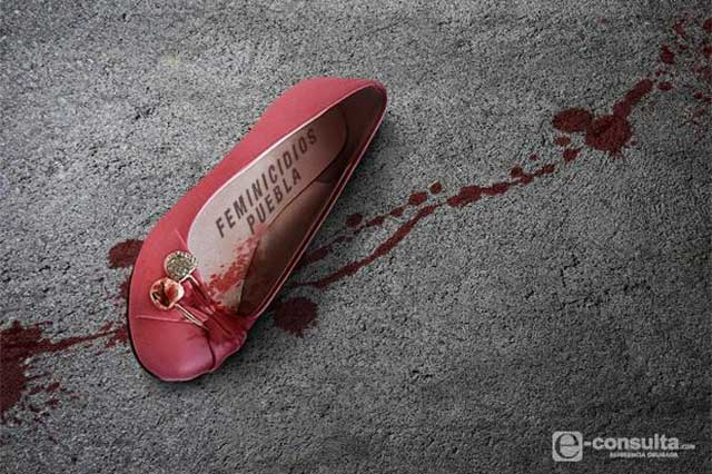 De un tiro en la cabeza, mata a su esposa embarazada, en Cuapiaxtla